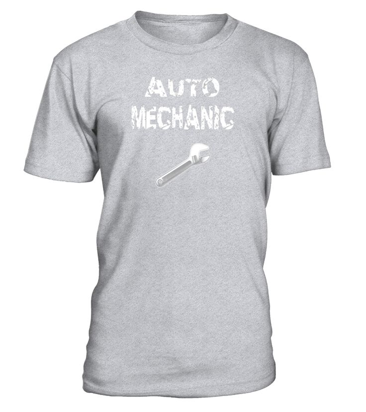Auto Mechanic T Shirt Gift Idea Car Repairman Garage Repair  AutoMechanic#tshirt#tee#gift#holiday#art#design#designer#tshirtformen#tshirtforwomen#besttshirt#funnytshirt#age#name#october#november#december#happy#grandparent#blackFriday#family#thanksgiving#birthday#image#photo#ideas#sweetshirt#bestfriend#nurse#winter#america#american#lovely#unisex#sexy#veteran#cooldesign#mug#mugs#awesome#holiday#season#cuteshirt