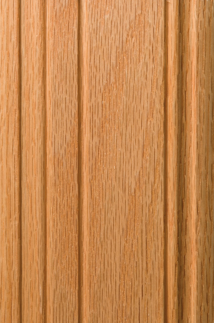 Images about oak finishes on pinterest cabinets