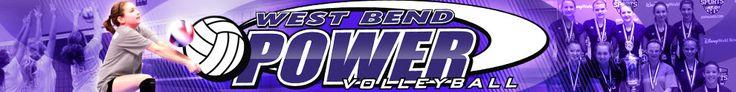 my volleyball club <3 <3 <3