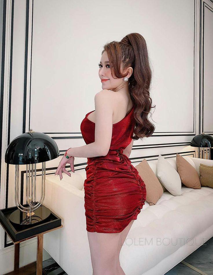 Ghim của Trần trên mông   Váy bó, Thời trang, Ivanka trump