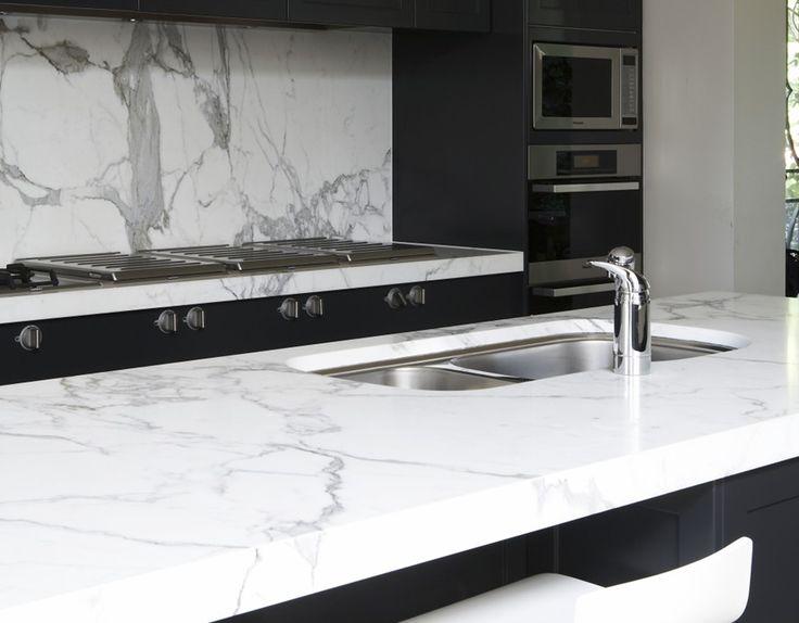savage-021-ryans-house-kitchen_1500x1500_portfolio.jpg 910×710 pixels