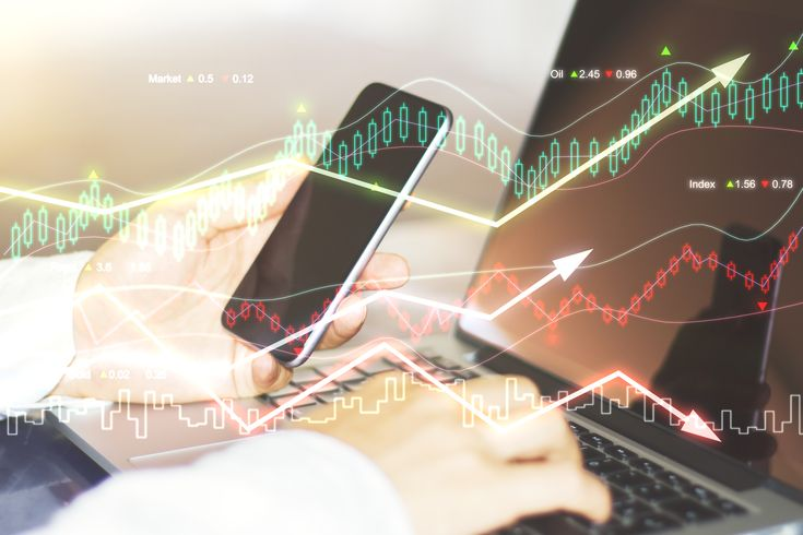 With plenty of information coming in, staying updated allows traders to analyse updates as they come. Learn the top ways to stay updated when forex trading!