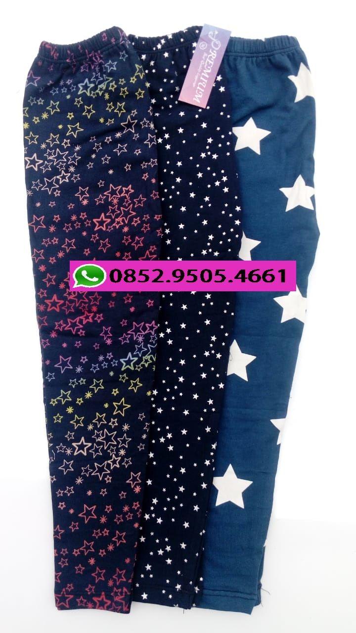 Cuci Gudang Konveksi Celana Legging Anak Di Pangkajene Dan Kepulauan Wa 62 852 9505 4661 Celana Legging Anak