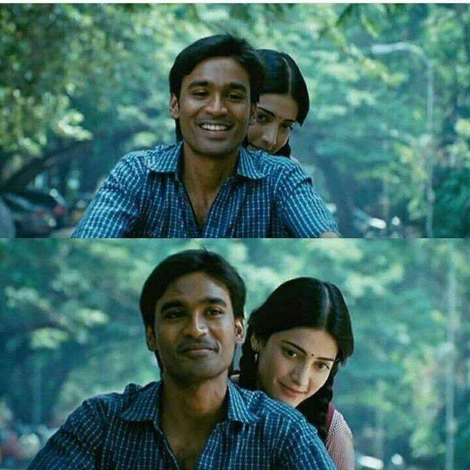 Uyire Uyire Urai Vida Ethuvum Uyiril Perithaai Illaya Di Movie Wallpapers Picture Movie Actors Images
