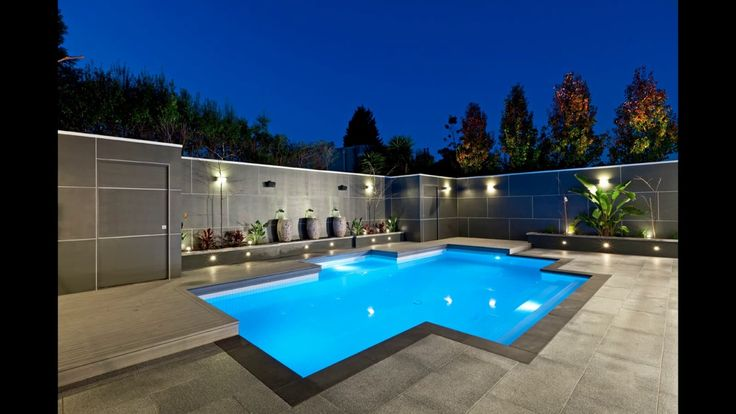 155 best swimming pools toronto images on pinterest for Swimming pool supplies toronto