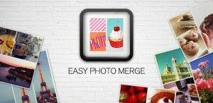 Photo Frame Easy Collage v39 APK