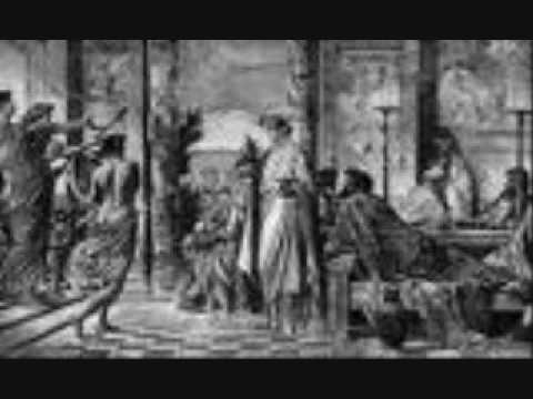 """ΚΑΖΑΝΤΖΙΔΗΣ-ΣΠΑΝΟΥΔΑΚΗΣ """"ΠΕΤΡΙΝΑ ΧΡΟΝΙΑ"""" - YouTube"""