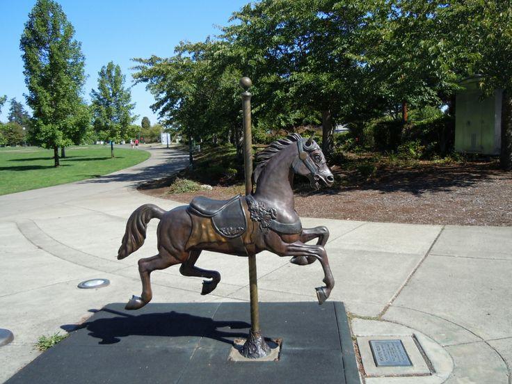 17 Best images about Salem Oregon on Pinterest | Parks ...