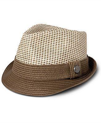 ecd86627eb5 Sean John Hats