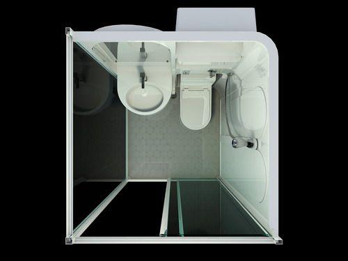 all in one bathroom units prefab bathroom buy prefab bathroom prefab toilet bathroom all in. Black Bedroom Furniture Sets. Home Design Ideas