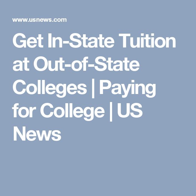 out of state scholarships (for example, a student who is a florida resident for tuition purposes will not be  eligible for assignment of the presidential scholarship for out-of-state students).