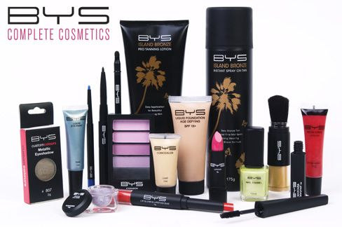 Great Make Up Uk - http://ikuzomakeup.com/great-make-up-uk/