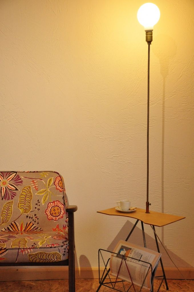fotel 366 Chierowskiego
