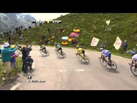 London 2012 Summer Olympics  results amp video highlights