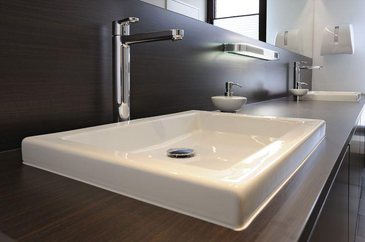 9 best aydinlatma images on Pinterest Bathroom lighting, Lamps and