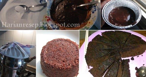 Resep Brownies Tanpa Telur Terigu Oven Dan Mixer Dan Cara Membuat Brownies Kukus Tanpa Telur Serta Olahan Brownies Coklat Tanpa Te Resep Kue Makanan Brownies