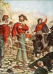 Giuseppe Garibaldi - Wikipedia, the free encyclopedia
