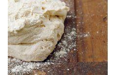 Olaszreceptek.com - eredeti olasz receptek - Pizza tészta recept