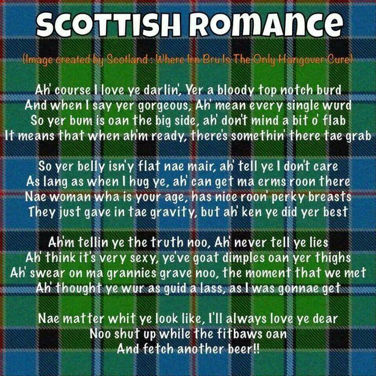 17 Best images about Scottish Humor on Pinterest | Men in ...