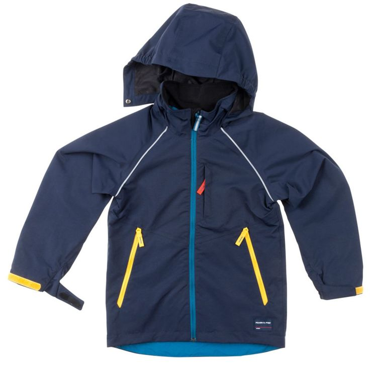 141 Best Kids Coats And Jackets Images On Pinterest