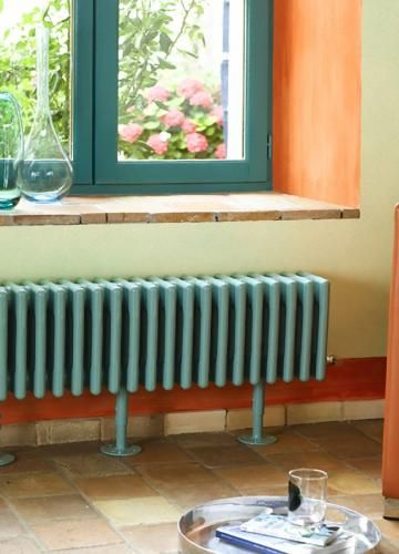 Acova - radiateur plinthe Vuelta