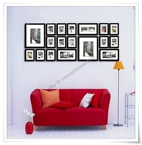 27 best images about Picture frame layout ideas on ...