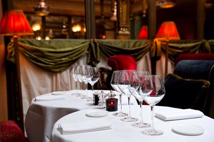 diner-luxe-romantique-paris