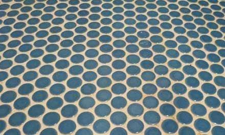 色とりどりなタイルの柄を楽しめる!タイルテクスチャまとめ「A Collection Of Free Tile Texture」   DesignDevelop