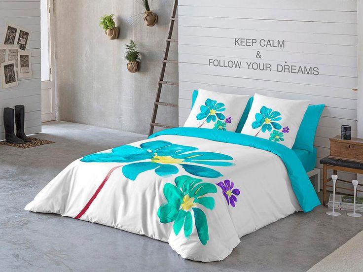 Primavera en tu cama