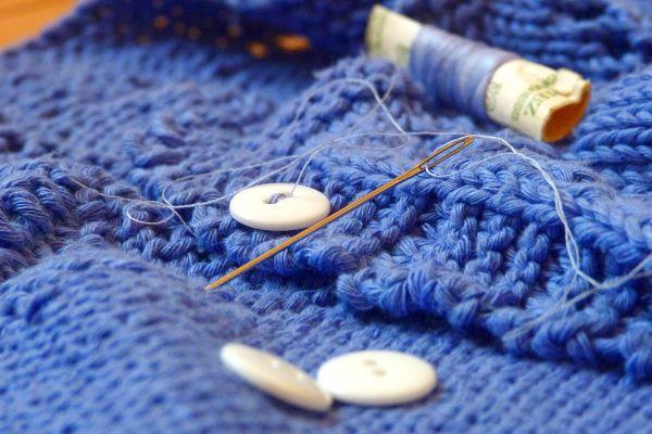 Call It Sping - Erfahre mehr auf www.strickdiele.wordpress.com