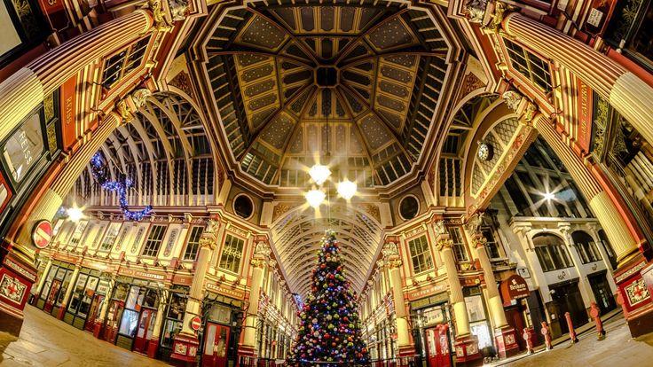 http://architectureimg.com/london-street-christmas-fish-eye-new-year-tree-stores-mall-high-resolution/