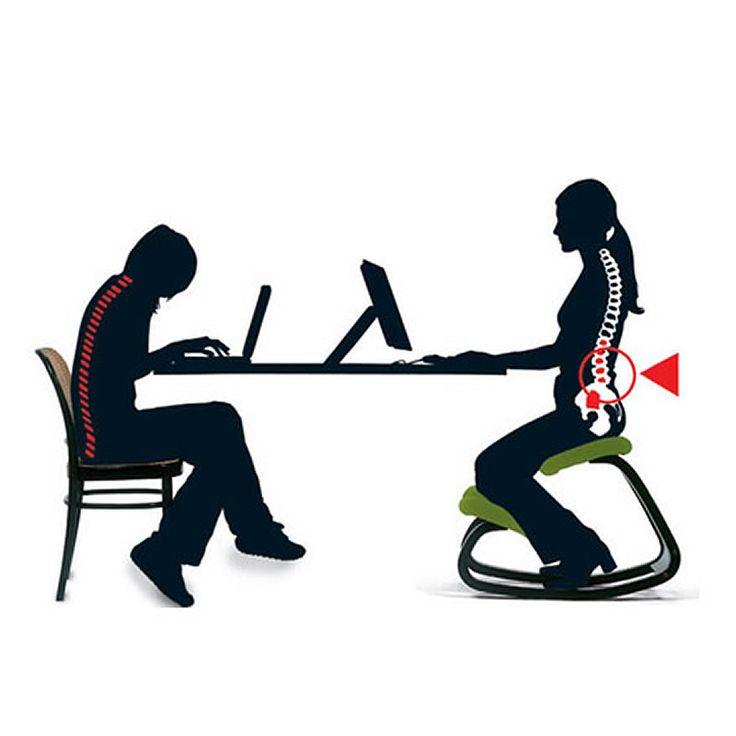 Best 25+ Kneeling Chair Ideas On Pinterest