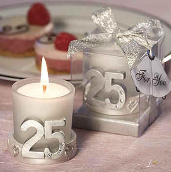Decoracao-de-Bodas-de-Prata-25-Anos-de-Casados-6