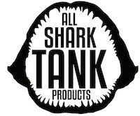 Shark Tank Products | All your favorite Shark Tank products in one place