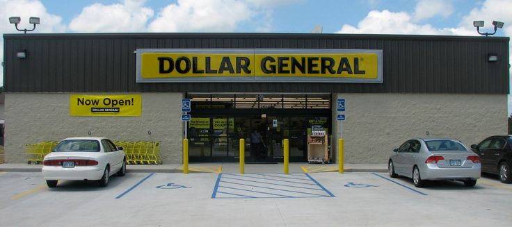 Triple Net Leased Dollar General Sale Arranged by The Boulder Group