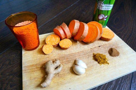 ingredients-dhal-lentilles-fit-your-dreams