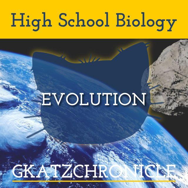 100 Greatest Discoveries Evolution Video Worksheet Bill Nye Evolution Video Evolution Nerd Jokes