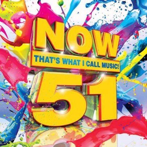 News Videos & more -  The best rock music - 7. Sin City (Gram Parsons) #SoundCloud #rockmusic #free #Music #Videos #News