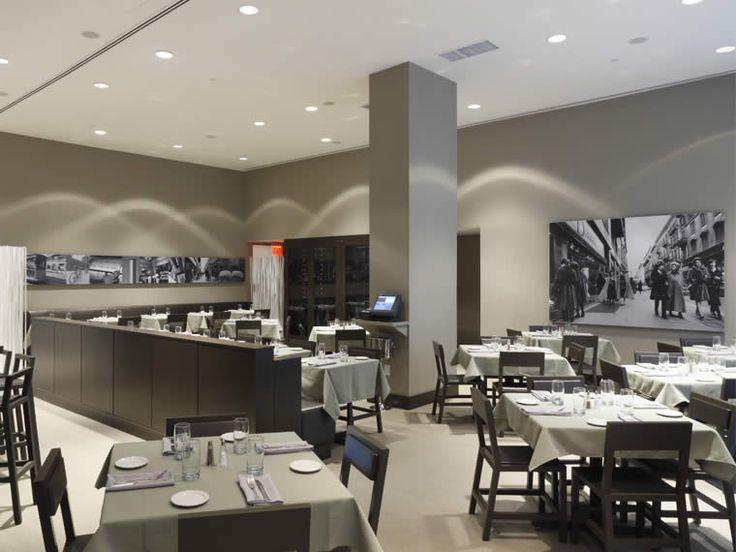 #architecture #interiordesign #design #interior #minimal #italianstyle #italiandesign #federicodelrossoarchitects #italianarchitects #interiorarchitecture #studioarchitettura #restaurantdesign #Newyork #USA
