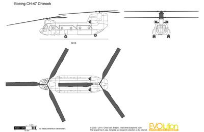 A5a162 1 together with Ch 47 Chinook Helicopter Silhouette Clipart additionally Boeing Ch 47 Chinook as well  on ch 47f chinook helicopters