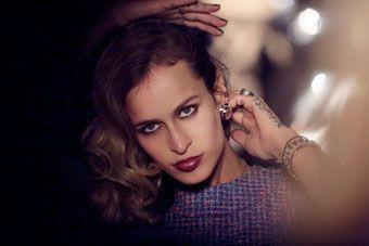 Décodage des looks make up de Vanessa Paradis, Lily-Rose Depp, Lily Allen, Alice Dellal http://www.fashions-addict.com/Decodage-des-looks-make-up-d… #beauté #makeup #chanel #look #maquillage  #alicedellal