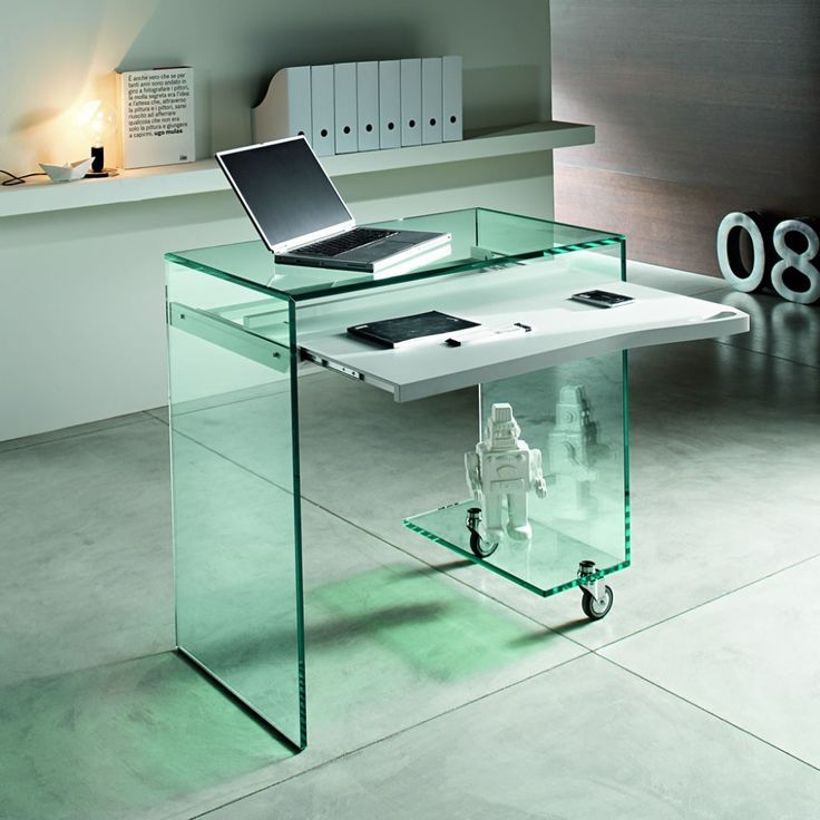 Small Glass top Desk - Living Room Sets at ashley Furniture Check more at http://www.gameintown.com/small-glass-top-desk/