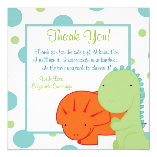 Captivating Find This Pin And More On Dinosaur Baby Shower Invitations By Design6085.