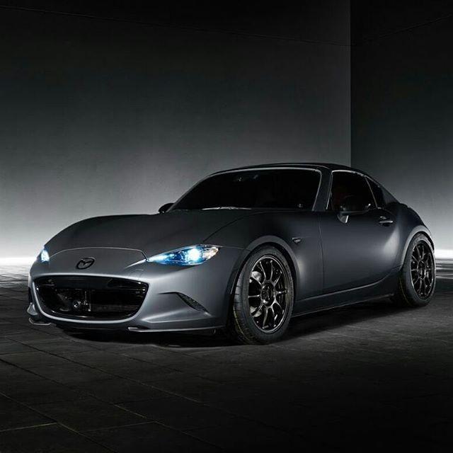Used Mazda Mx 5 Miata For Sale: 25+ Best Ideas About Miata Hardtop On Pinterest