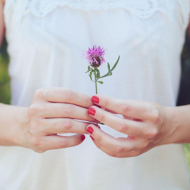 Mejores 75 imágenes de Nail Polish en Pinterest   Colores de esmalte ...