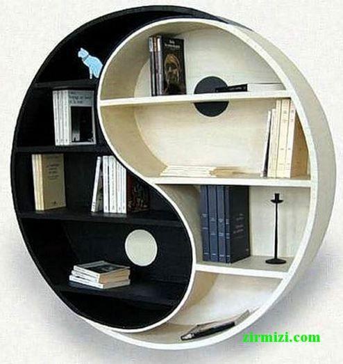 mizi.com Biblio yin-yang