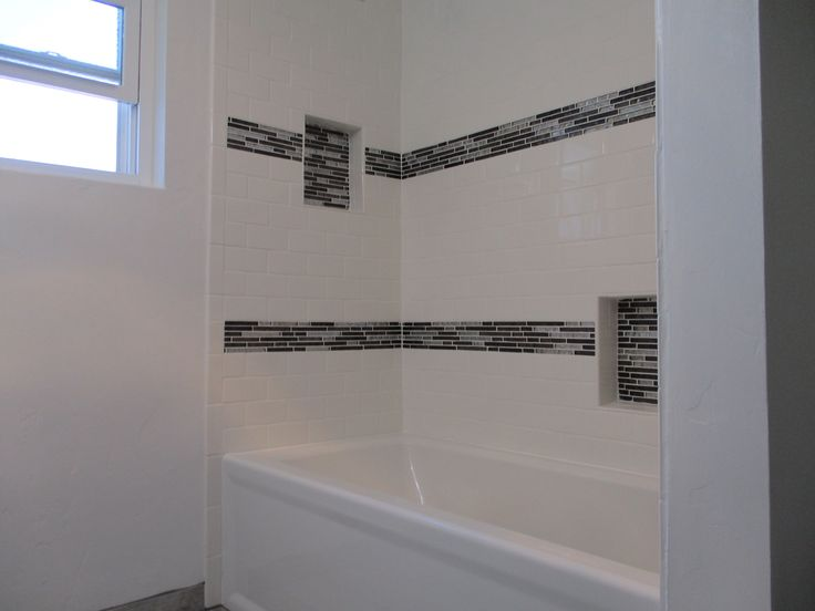 11 Best Subway Tile San Diego Ca Images On Pinterest San Diego