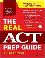 Best ACT Prep books   http://www.test-study-guides.com/best-act-books/