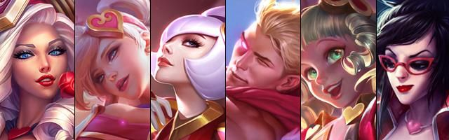 Welcome to the Heartseeker Game Show! http://na.leagueoflegends.com/en/news/champions-skins/skin-release/welcome-heartseeker-game-show?ref=rss #games #LeagueOfLegends #esports #lol #riot #Worlds #gaming