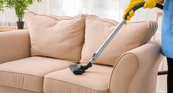 Pin On Cleaning Upholstery